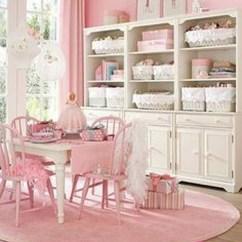 Pink Kitchen Rug Tile Flooring For Rugs Ideas On Foter