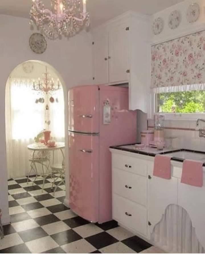 pink kitchen rug mobile home remodel rugs ideas on foter 4