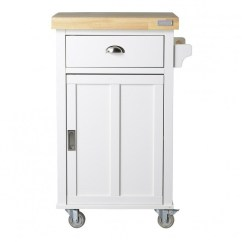 Kitchen Cart With Drawers Island Cabinet Small Ideas On Foter 15