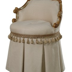 Bathroom Vanity Chairs Chair Arm Covers Amazon Uk And Stools Ideas On Foter With Backs