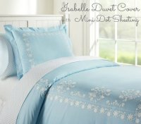 Feminine Bedding Sets