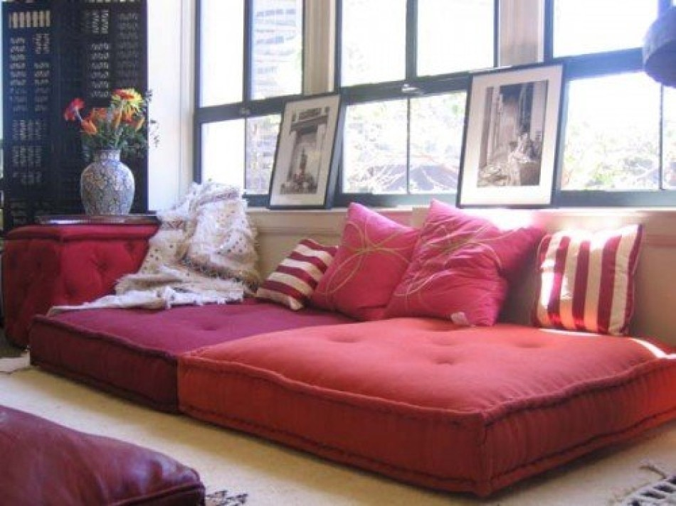 large square sofa cushions rattan cushion storage floor ideas on foter 1