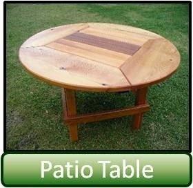 Best Stain For Outdoor Cedar Furniture