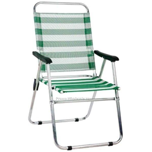 Aluminum Folding Chairs  Foter