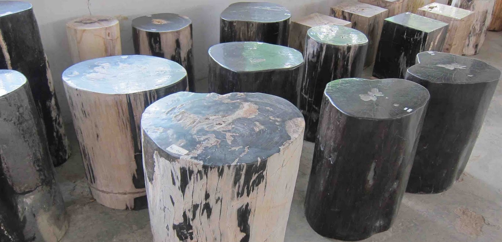 stone coffee tables ideas on foter