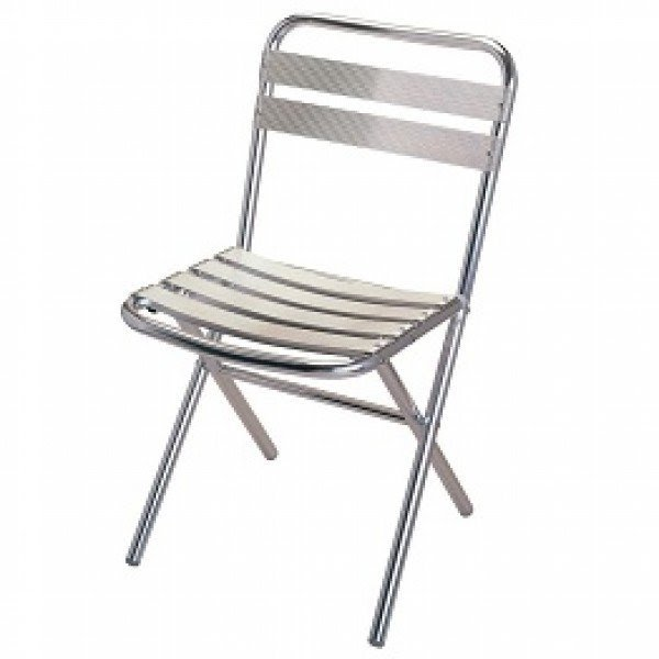 lightweight lawn chairs target linen chair covers aluminum folding ideas on foter webbed