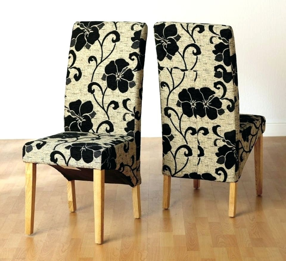 cheap chair covers for chairs with arms twin hide a bed modern dining ideas on foter concept