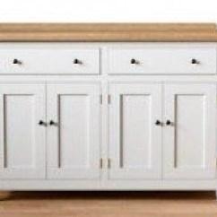 Kitchen Cabinet Unit Pendant Lighting Lowes Freestanding Cabinets Ideas On Foter Dresser Base Free Standing Cupboard