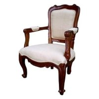 Louis Childrens Arm Chair - Foter