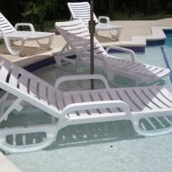 Summer Chaise Lounge Chairs Fake Leather Chair Repair Pool Ideas On Foter Re Perfect Dallas