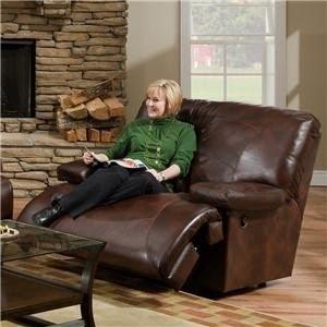 Chair And A Half Rocker Recliner  Ideas on Foter