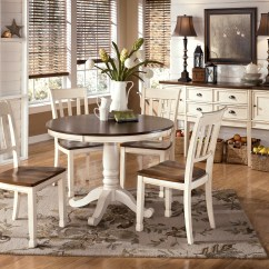 Small Kitchen Tables And Chairs Omega Cabinets Dinette Sets For Spaces Ideas On Foter Simple Dining Set Wooden Round Room Table