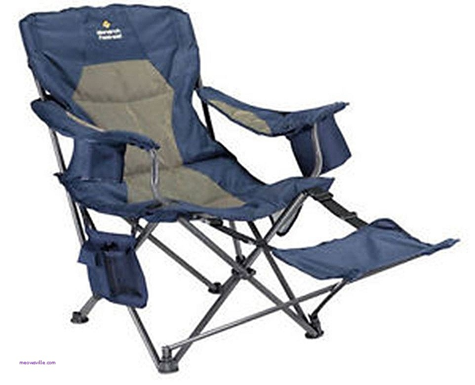 comfortable camping chairs revolving chair olx karachi folding camp ideas on foter awesome with footrest portable beach