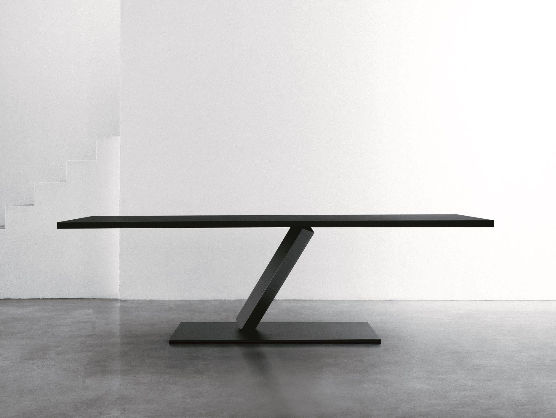 Rectangular Pedestal Dining Table Foter