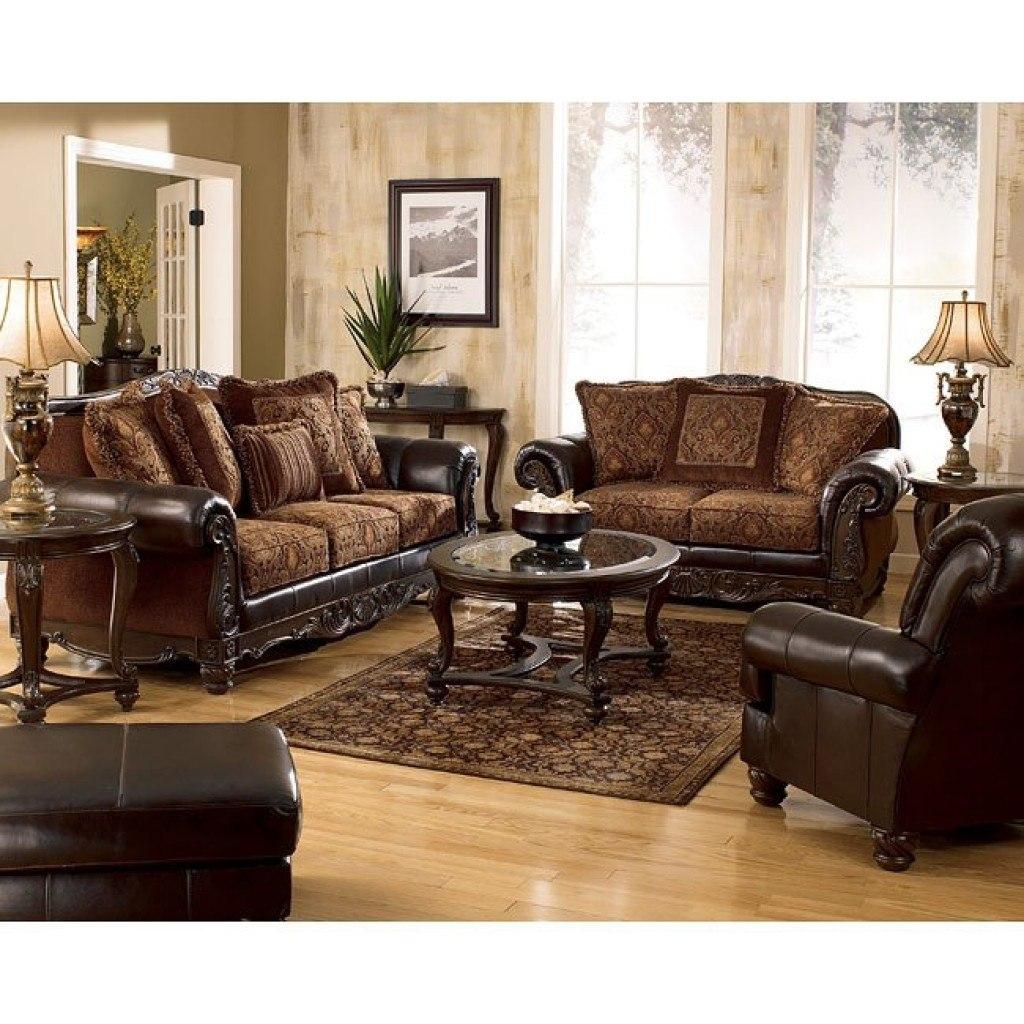 old world living room design beige paint colors for furniture ideas on foter sofas