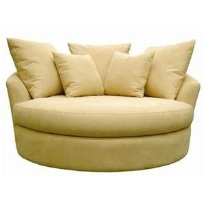 oversized swivel chairs for living room s bent and brothers rocking chair 1867 ideas on foter