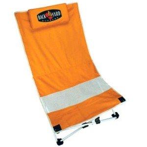 portable beach chair drafting desk 50 best lightweight folding chairs ideas on foter 1