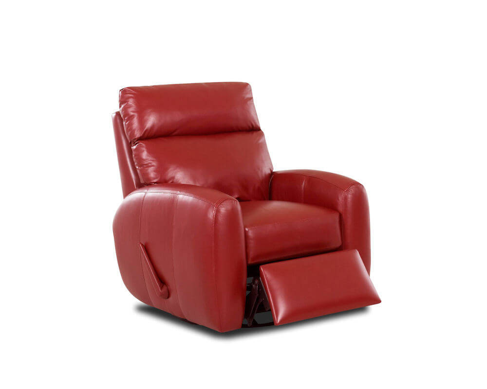 red recliner chairs living room leather recliners ideas on foter reclining chair