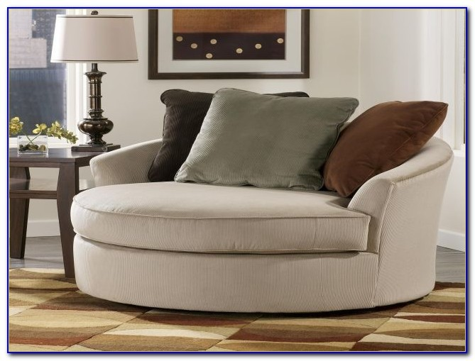 Round Chaise Lounge Chair  Ideas on Foter