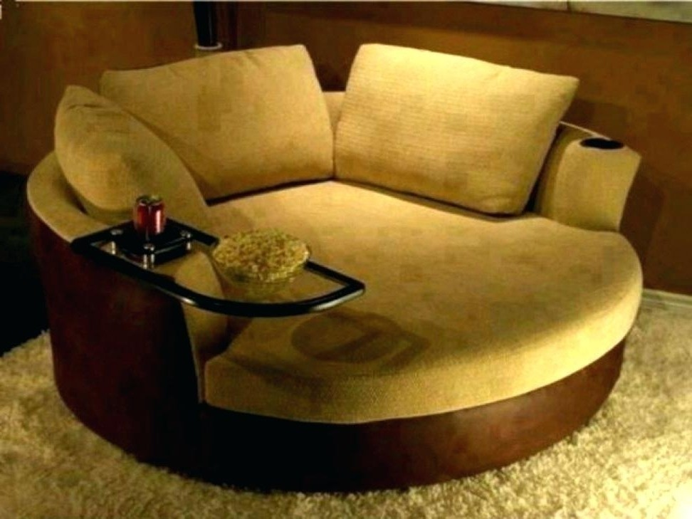 big round chair american marketing covers hawaii oversized swivel chairs ideas on foter comfy