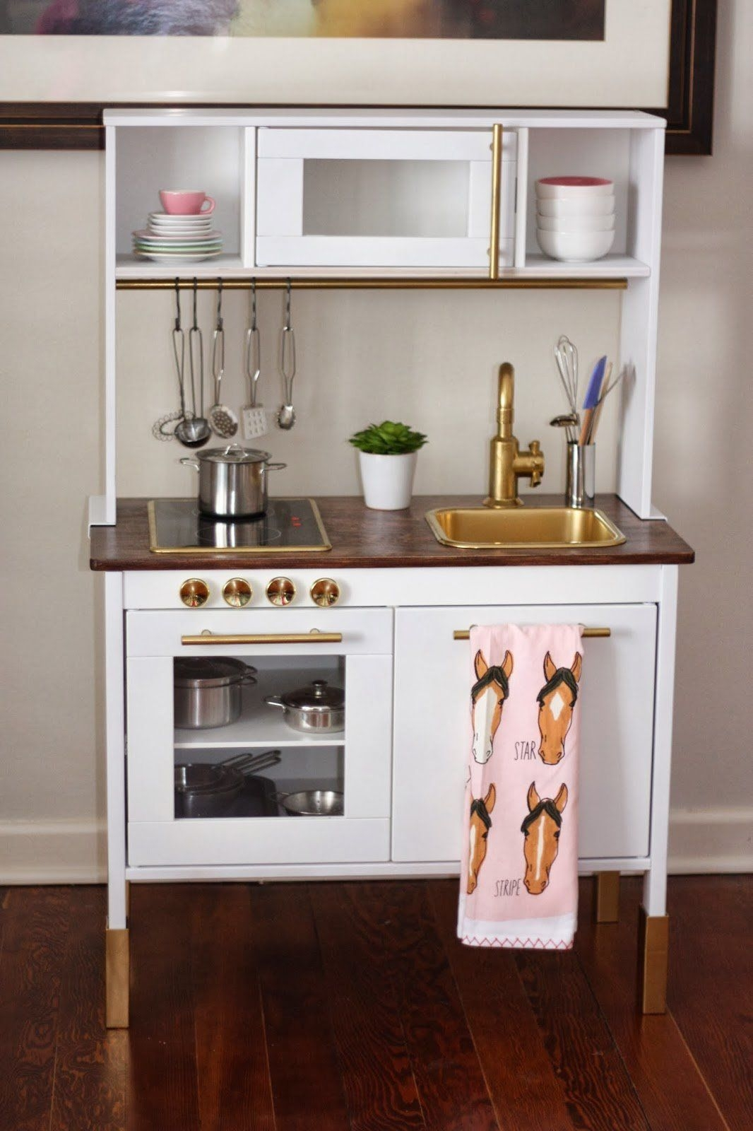 wooden kids kitchen work table play ideas on foter wood