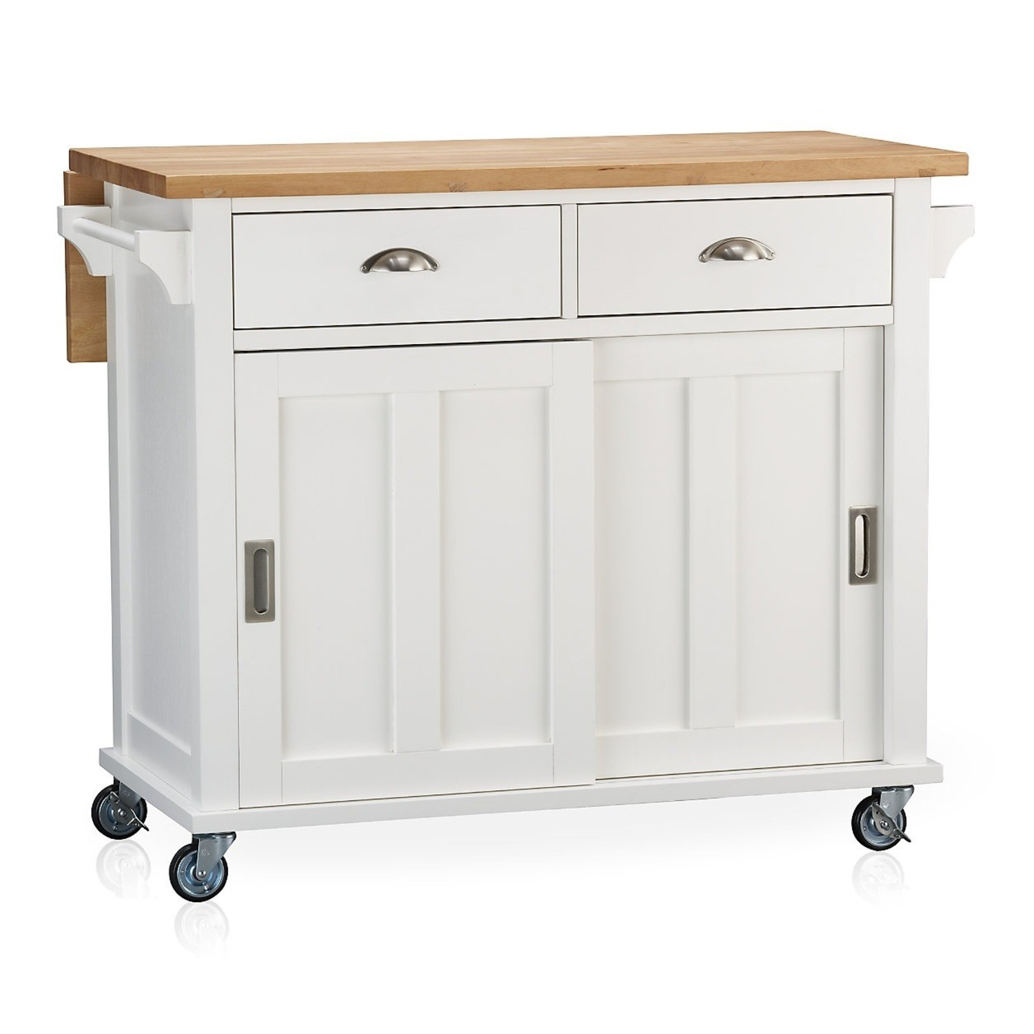 drop leaf kitchen cart storage sets for ideas on foter