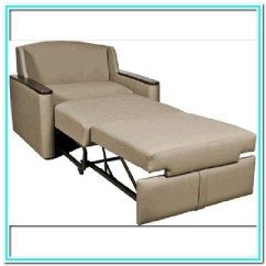 Recliner Bed Chair Queen Anne Style Hospital Recliners Ideas On Foter Sleepers 8