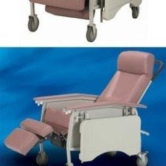 Invacare Clinical Recliner Geri Chair Salon Chairs Wholesale Hospital Recliners Ideas On Foter Traditional Three Position Ih6065a By R