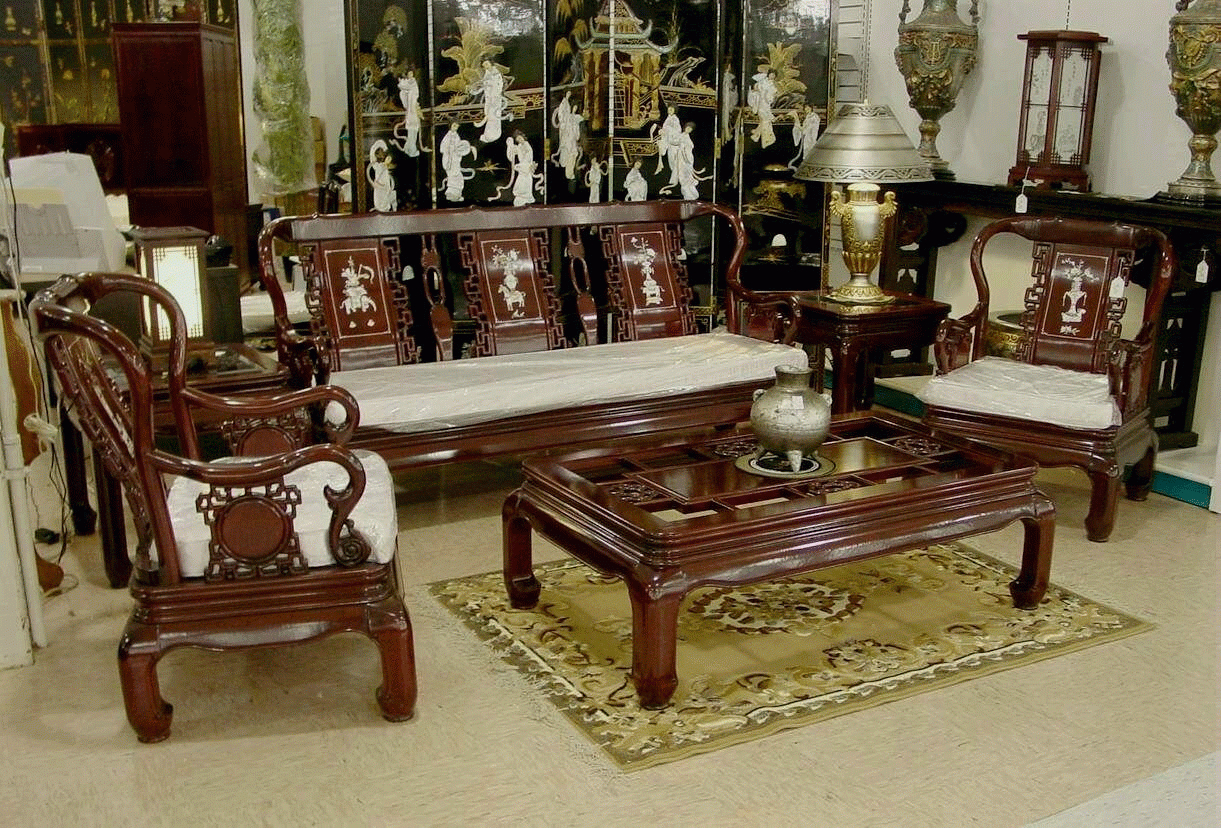 chinese living room contemporary art for furniture ideas on foter