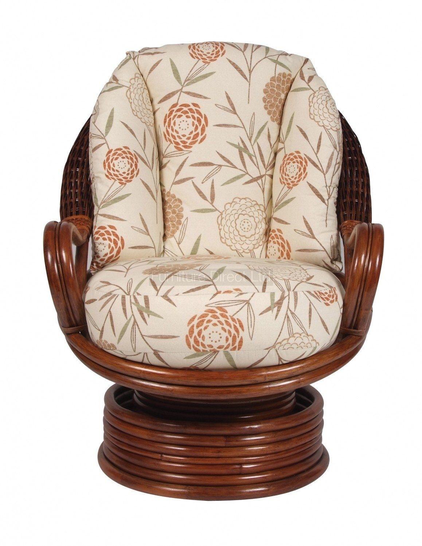 swivel chair cushions pool spectator rocker cushion ideas on foter