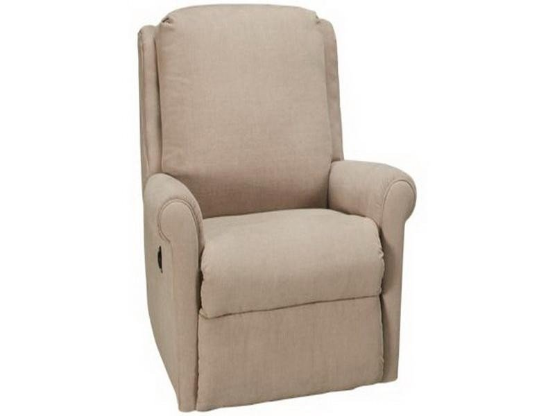 club chairs for small spaces best office lower back pain space recliner ideas on foter cozy
