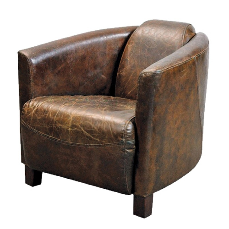 leather tub chair spandex covers in china chairs ideas on foter home sofas and armchairs ronan