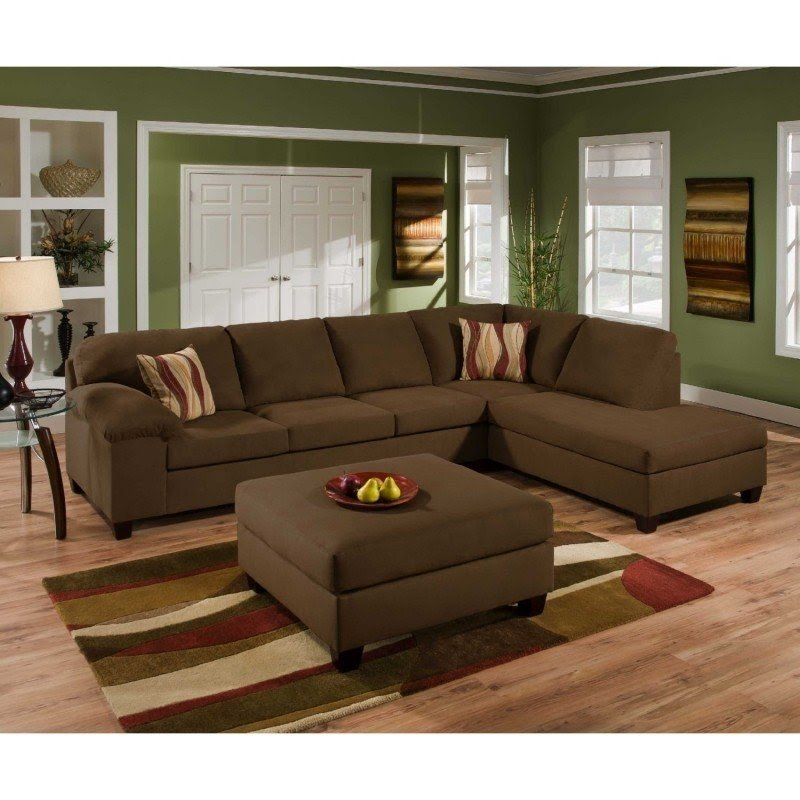 simmons sectional sofas ideas on foter