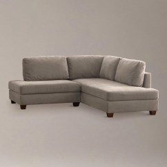 Sofas For Small Es 3 Seater Sofa And 2 Chairs Leather Sectional Sleeper Ideas On Foter