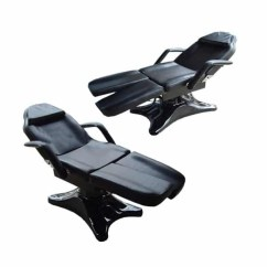 Tattooing Chairs For Sale Foldable Meditation Chair Tattoo Ideas On Foter 1