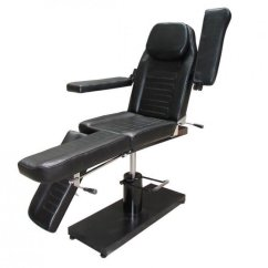 Tattooing Chairs For Sale Heated Massage Chair Tattoo Ideas On Foter