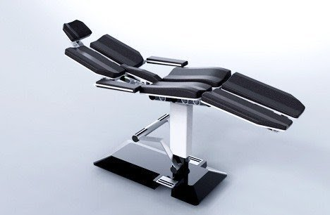 tattooing chairs for sale table and chair rentals tattoo ideas on foter 12