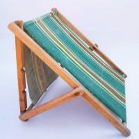 Folding Wooden Beach Chairs - Foter