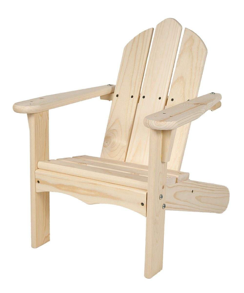 childrens adirondack chair plastic covers white wedding toddler ideas on foter kid