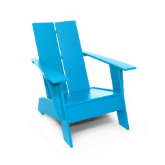 Childrens Adirondack Chair Plastic White Stackable Chairs Toddler Ideas On Foter Kids