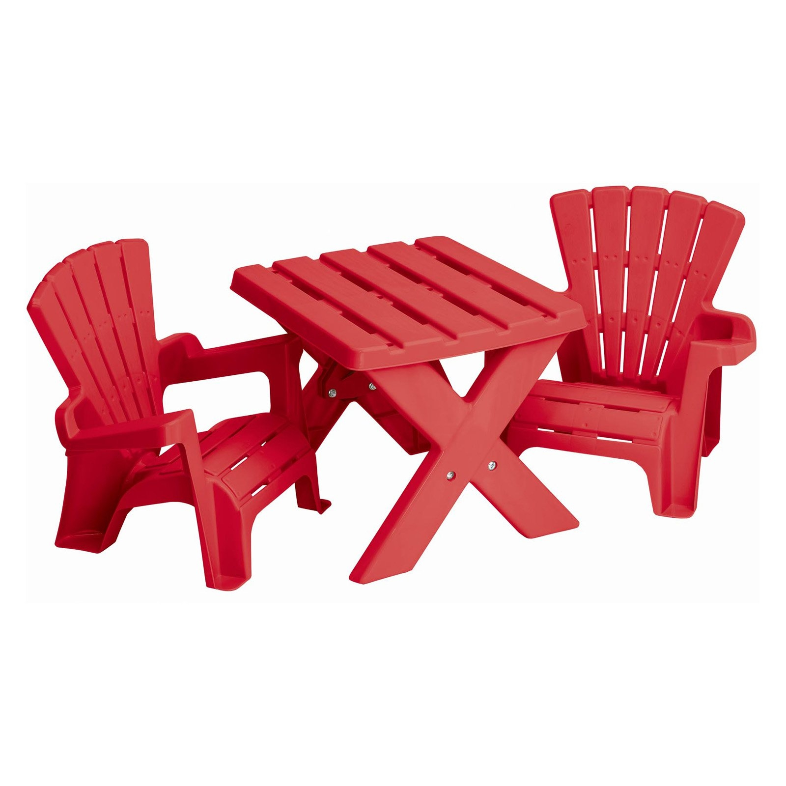 childrens adirondack chair plastic egg accessories toddler ideas on foter kids chairs