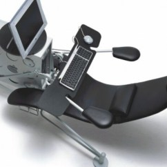 Ergonomic Chair With Footrest Tot Spot Lounge Best Recliner Ideas On Foter Reclining