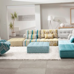 Karlstad Corner Sofa Dimensions Target Outdoor Sectional Modular Sofas For Small Spaces - Foter