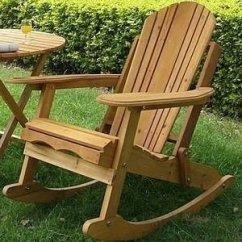 Wooden Porch Chairs Veritas Folding Adirondack Chair Plans Garden Ideas On Foter 7