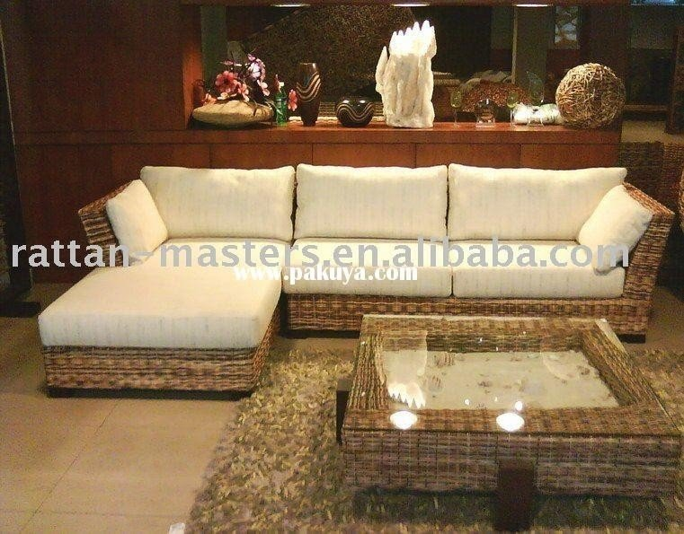rattan living room chair how to decorate with curtains chairs ideas on foter furniture 3