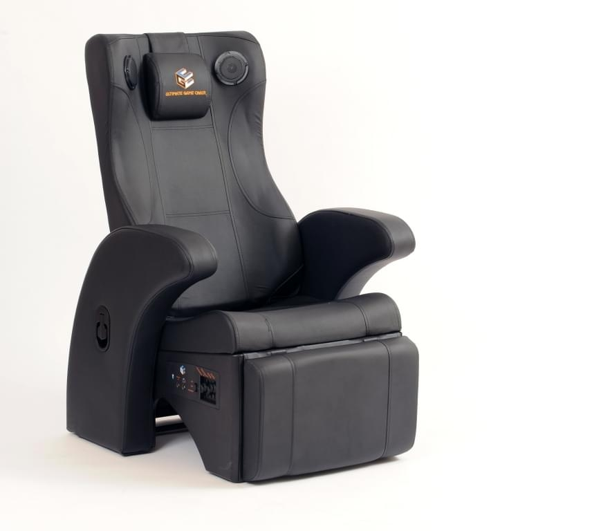 video game chair tufted rocking adult chairs ideas on foter