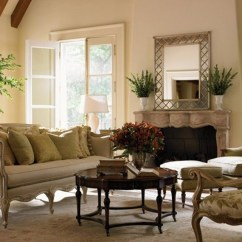 French Country Decorating Ideas For Living Rooms To Go Room Packages Furniture On Foter Style A Great Way Bring Warmth