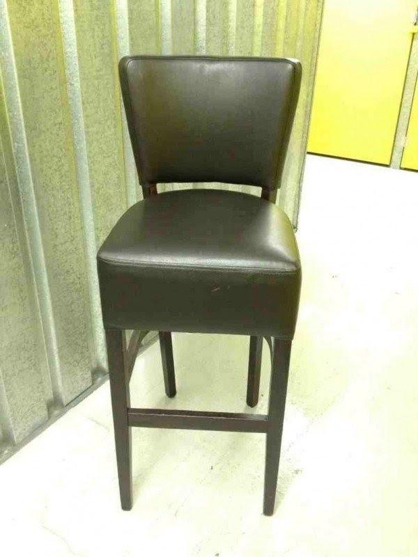 stool chair second hand horse rocking plans bar stools ideas on foter