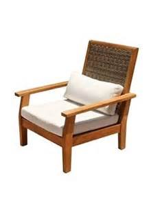 armless folding chair fishing bed uk wooden chairs ideas on foter teak andrew wood