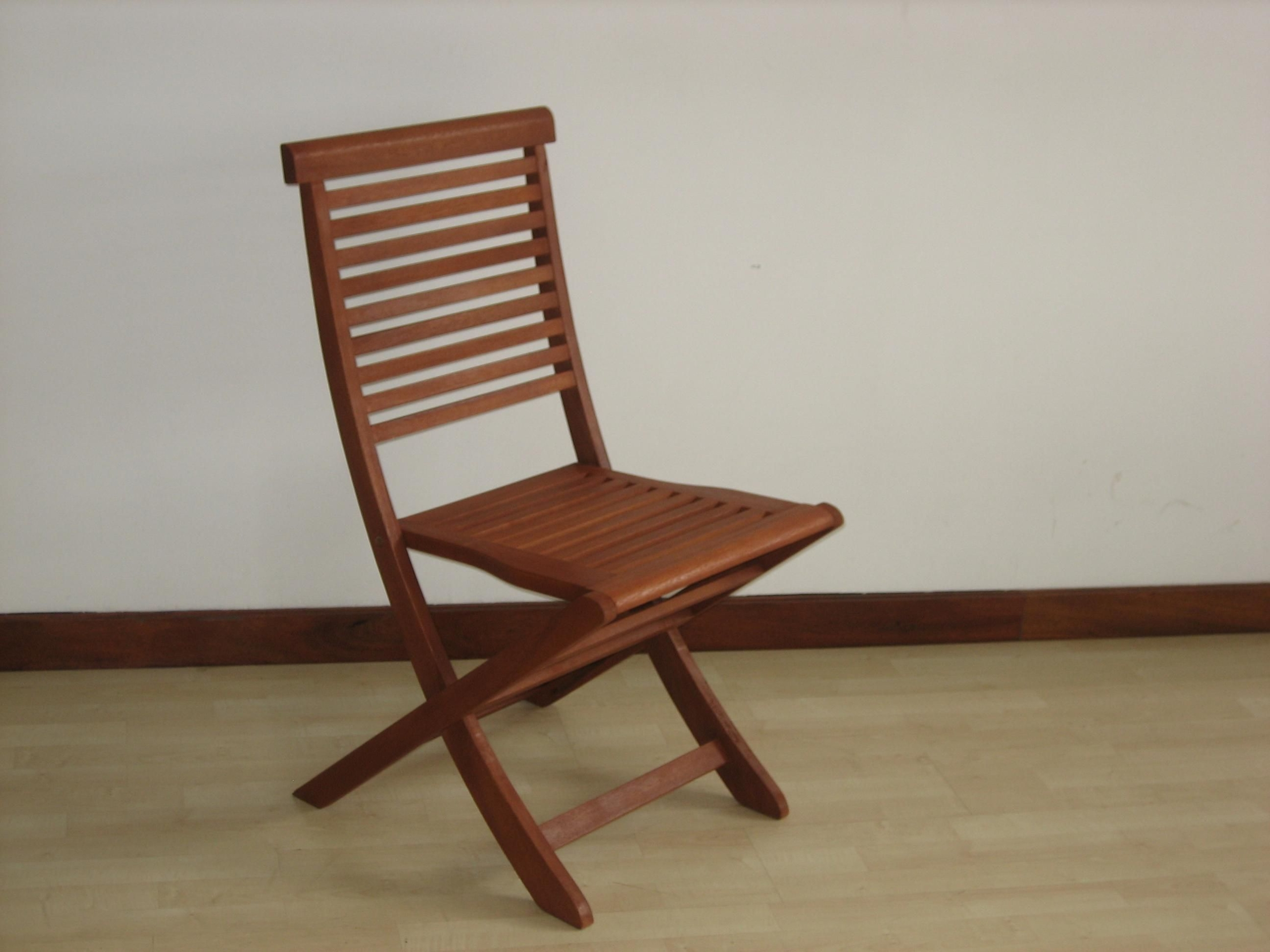 folding wooden chairs atlas tables and wood ideas on foter victoria classic armless chair